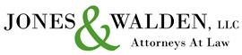 Jones & Walden, LLC (Atlanta,  GA)