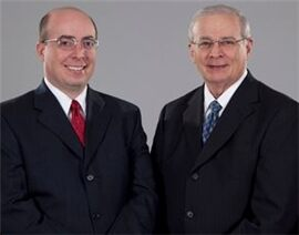 Jordan Law Firm, L.L.P. ( Texarkana,  TX )