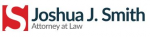 Joshua J. Smith Attorney at Law ( Dalton,  GA )