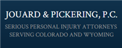 Jouard & Pickering, P.C. (Boulder Co.,   CO )