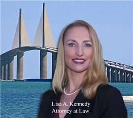 K LAW, PLLC (Hillsborough Co.,   FL )