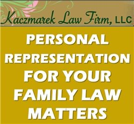 Kaczmarek Law Firm, LLC ( Colorado Springs,  CO )