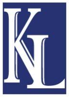 Kaine Law, LLC ( Lawrenceville,  GA )
