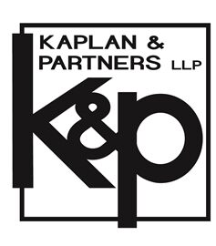 Kaplan & Partners LLP (Anchorage,  KY)