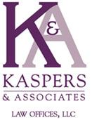 Kaspers & Associates Law Offices, LLC ( Atlanta,  GA )