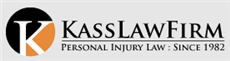 Kass Law Firm, P.L.C. ( Hampton,  VA )