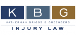 KBG Injury Law (Lancaster Co.,   PA )
