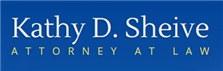 Kathy D. Sheive, Attorney at Law ( Kissimmee,  FL )