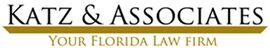 Katz & Associates Law Firm (Palm Beach Co.,   FL )