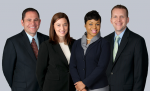 Katz Wright Fleming Dodson & Mildenhall, LLC ( Decatur,  GA )