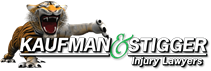 Kaufman & Stigger Injury Lawyers ( Bowling Green,  KY )
