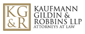 Kaufmann Gildin & Robbins LLP (Fairfield Co.,   CT )