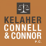 Kelaher, Connell & Connor, P.C. ( Conway,  SC )