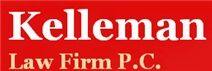 Kelleman Law Firm, P.C. ( Atlanta,  GA )