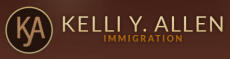 Kelli Y. Allen Immigration & Elder Law ( Charlotte,  NC )
