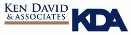 Ken David & Associates, LLC ( Savannah,  GA )