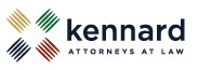 Kennard Law P.C. (San Antonio,  TX)