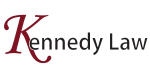 Kennedy Law, LLP ( Dallas,  TX )