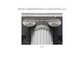 Kevin Christensen & Associates, LLC ( New Orleans,  LA )