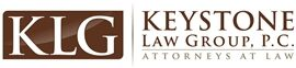 Keystone Law Group, P.C. (Los Angeles,  CA)