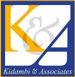 Kidambi & Associates, P.C. (Fairfield Co.,   CT )