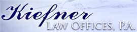 Kiefner Law Offices, P.A. ( Bradenton,  FL )