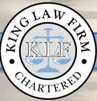 King Law Firm (Lake Co.,   FL )