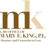 Law Office of Mary E. King P.L. ( Sarasota,  FL )