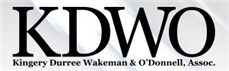 Kingery Durree Wakeman & O'Donnell, Assoc. (Peoria,  IL)