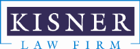 Kisner Law Firm, LLC (Pittsburgh,  PA)