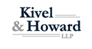 Kivel & Howard LLP (Clackamas Co.,   OR )