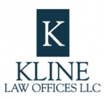 Kline Law Offices LLC ( Portsmouth,  NH )