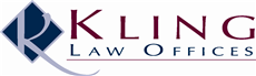 Kling Law Offices ( Las Vegas,  NV )