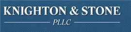 Knighton & Stone, PLLC ( The Woodlands,  TX )