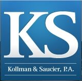 Kollman & Saucier, P.A. (Baltimore Co.,   MD )