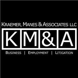 Kraemer, Manes & Associates LLC (Pittsburgh,  PA)