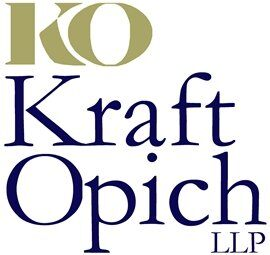 Kraft Opich, LLP ( Citrus Heights,  CA )