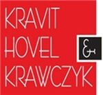 Kravit, Hovel & Krawczyk s.c. (Milwaukee Co.,   WI )