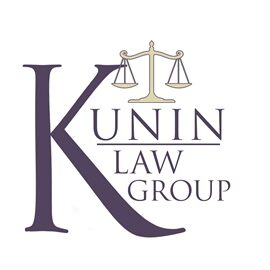 Kunin Law Group ( Pahrump,  NV )