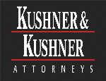 Kushner & Kushner Attorneys at Law (Fort Myers,  FL)