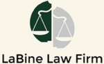LaBine Law Firm ( Grand Forks,  ND )