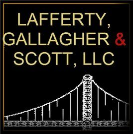 Lafferty, Gallagher & Scott, LLC (Toledo,  OH)