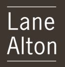 Lane Alton ( Columbus,  OH )