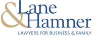 Lane & Hamner, P.C. ( Richmond,  VA )