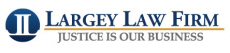Largey Law (Citrus Co.,   FL )