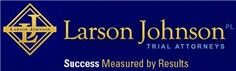 Larson Johnson, P.L. (Pinellas Co.,   FL )