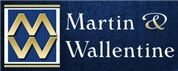 Law Firm of Martin & Wallentine, LLC ( Olathe,  KS )