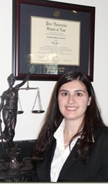 Law Office of Alisandra B. Carnevale, LLC