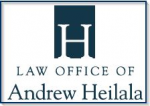 Law Office of Andrew Heilala ( Austin,  TX )