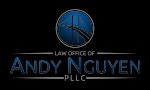 Law Office of Andy Nguyen PLLC ( Arlington,  TX )